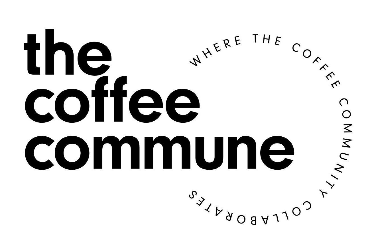 The Coffee Commune